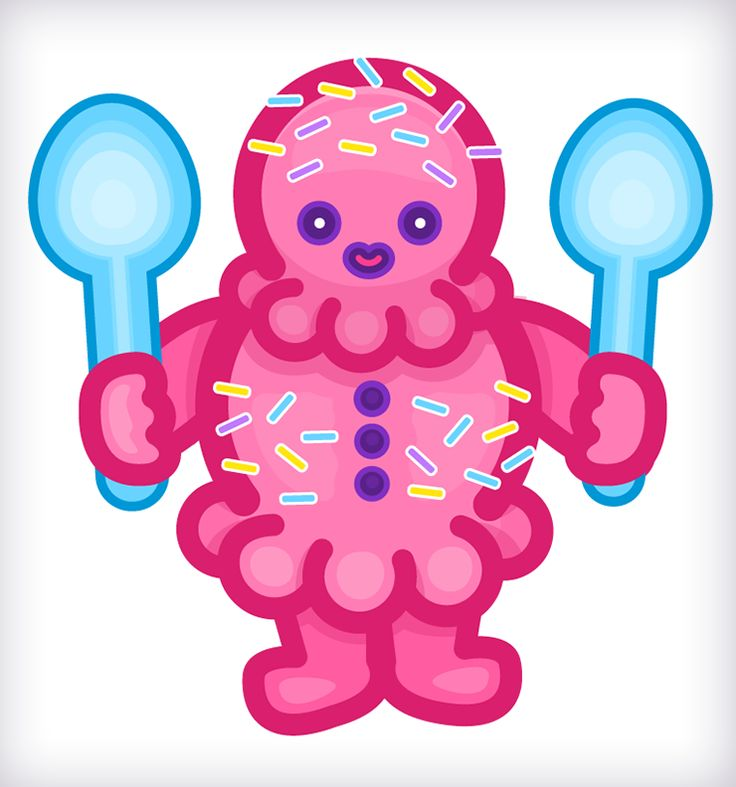 http://superhappyrainbowland.tumblr.com/post/125384196653/strawberry-ice-cream-man