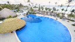 Philadelphia (PHL-All Airports) to Punta Cana Vacation Package Deals | Expedia