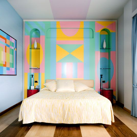 Byblos Art Hotel Villa Amistà Verona * Interiors Interiors Interiors * The Inner Interiorista:
