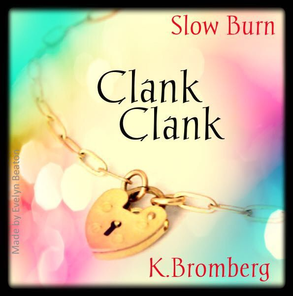 65 best slow burn by k bromberg images on pinterest romance slow burn by komberg fandeluxe Images