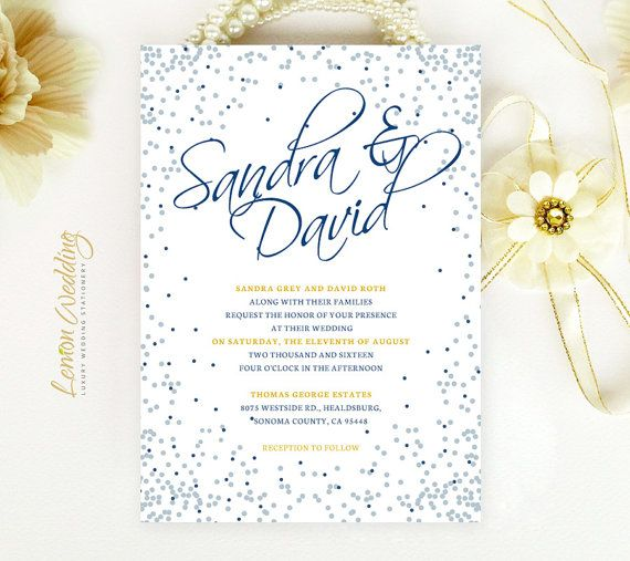 158 best Wedding Invitations images – Cheap Traditional Wedding Invitations