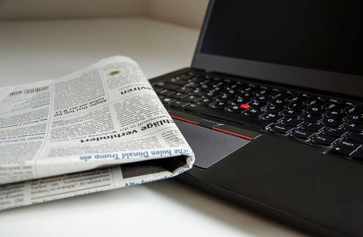 Newslettermarketing - Grenzen und Möglichkeiten der Adressnutzung - https://webflexmedia.de/newslettermarketing/