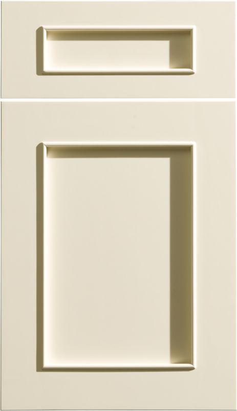 White Kitchen Doors 219 best i ♥ cottage style images on pinterest | cottage style