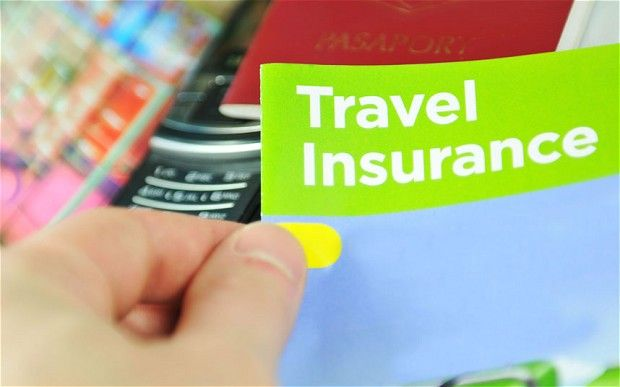 Buying travel insurance? Here's what you should know.