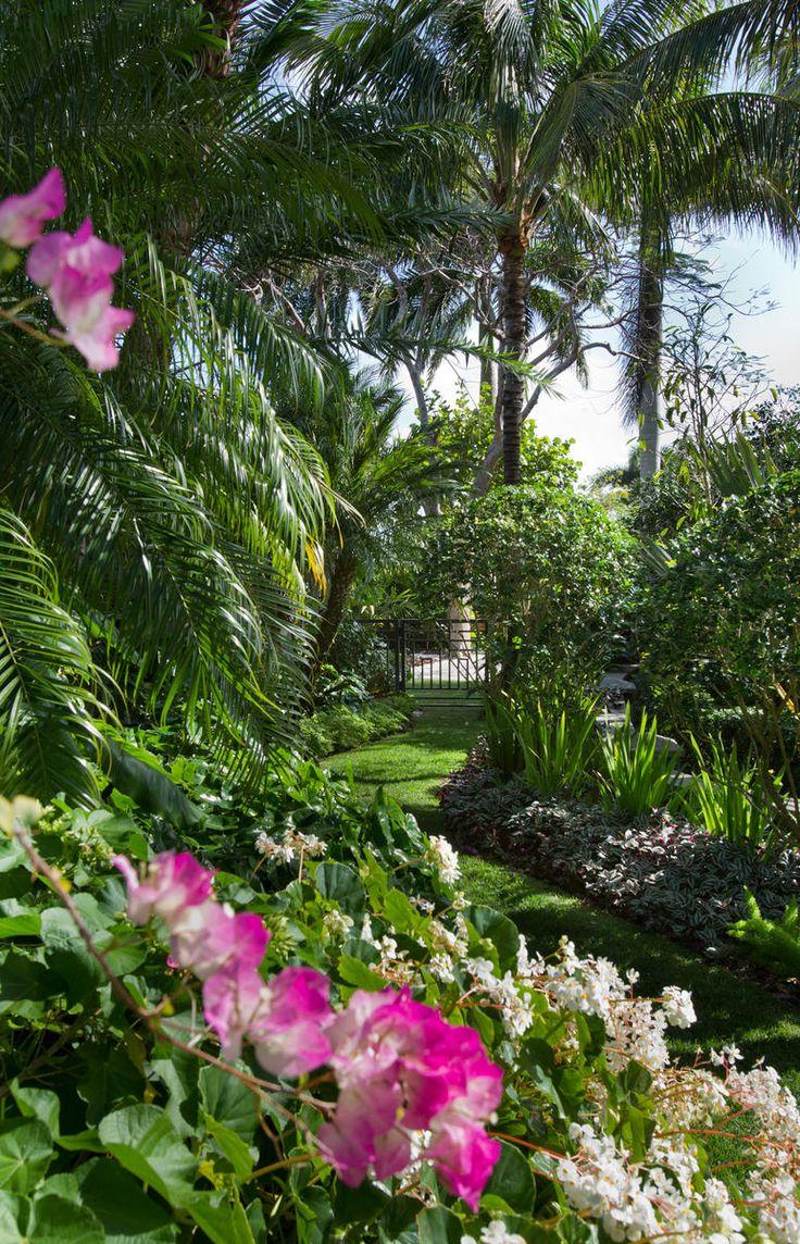 best Landscape images on Pinterest Garden ideas Landscaping