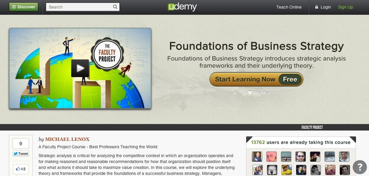 1000+ images about Strategy education on Pinterest | TVs, London and ...