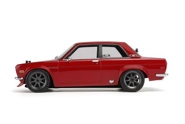 Datsun 510   - Everyone. I just got some new shoes and a nice dress from here for CHEAP! Check out the amazing sale. http://www.superspringsales.com
