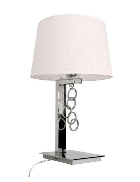 AURORA 90085 #lampa #biurkowa #Hesmo