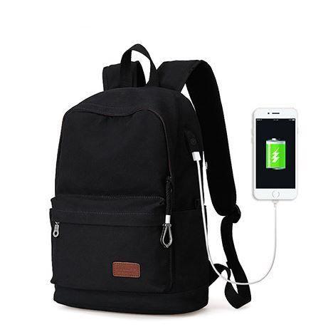 Best 25  Cool backpacks for men ideas on Pinterest   Men backpack ...