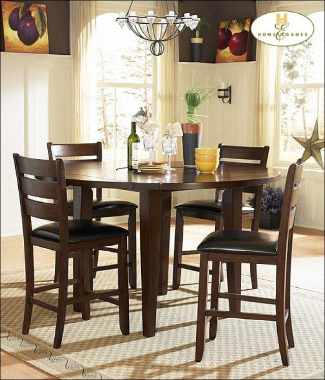 small dining room sets 18