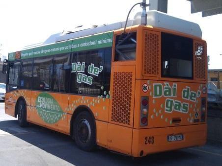 News* Mhybus, il primo autobus in Italia a idrometano che fa risparmiare CO2 WWW.ORIZZONTENERGIA.IT #MobilitaSostenibile, #Idrogeno, #VettoreIdrogeno, #CelleCombustibili, #CelleIdrogeno, #Autoidrogeno, #VettureIdrogeno