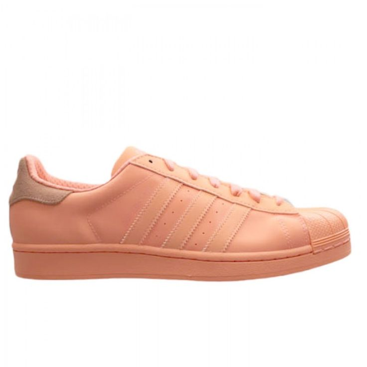 adidas superstar femme pharrell williams 02