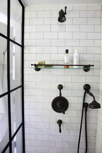 17 best ideas about oil rubbed bronze on pinterest | bronze door