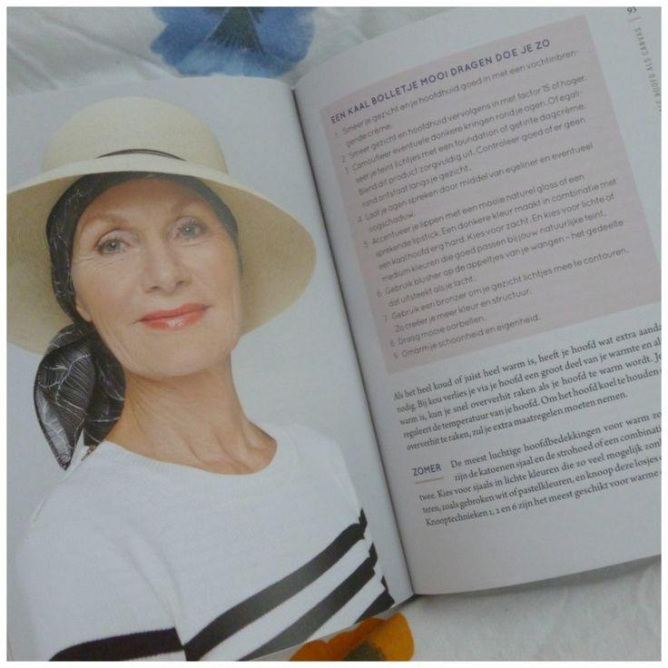 Je Lijf Je Looks Je leven Saskia L. Ebeli Scriptum Zelfhulp kanker identiteit vrouw mens tips make-up styling bewegen huidverzorging voeding ervaringsdeskundige positief recensie review