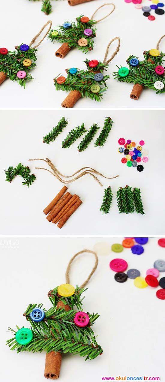 Çam ağacı etkinlikleri ve çamağacı sanat etkinliği örnekleri yapmak ve …