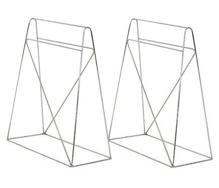 Leroy Merlin Tablas De Planchar Top Resultado De Imagen Para Tabla