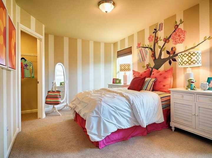 Perfect Pre Teens Room Future Family Pinterest Teen
