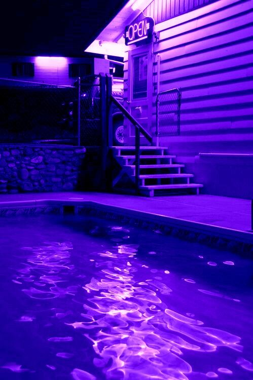 Cheap Motels With Indoor Pools