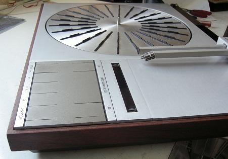 bang and olufsen beogram 4002 google search design. Black Bedroom Furniture Sets. Home Design Ideas