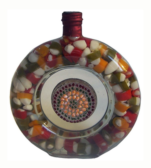 Decorative Vegetable Jars: 73 Best Images About Infused Vinegar Bottles On Pinterest