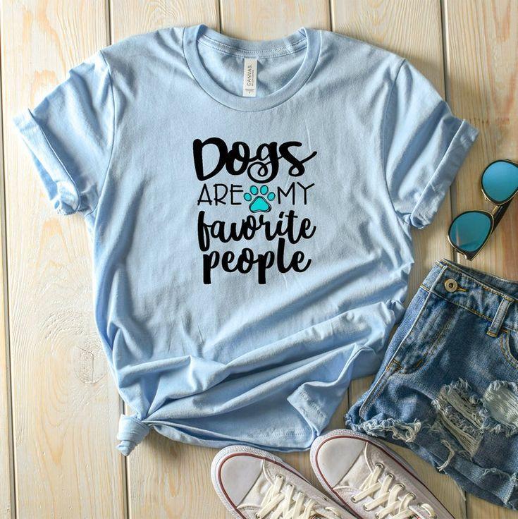 Pin On Dog Mom Fashion Ideas