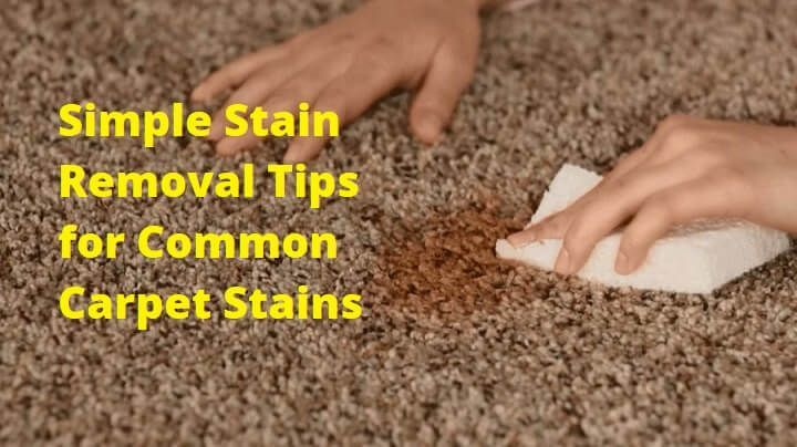 Good Pictures Carpet Stain Remover Ink Thoughts In 2020 Carpet Stains Stain Remover Carpet Stain Remover