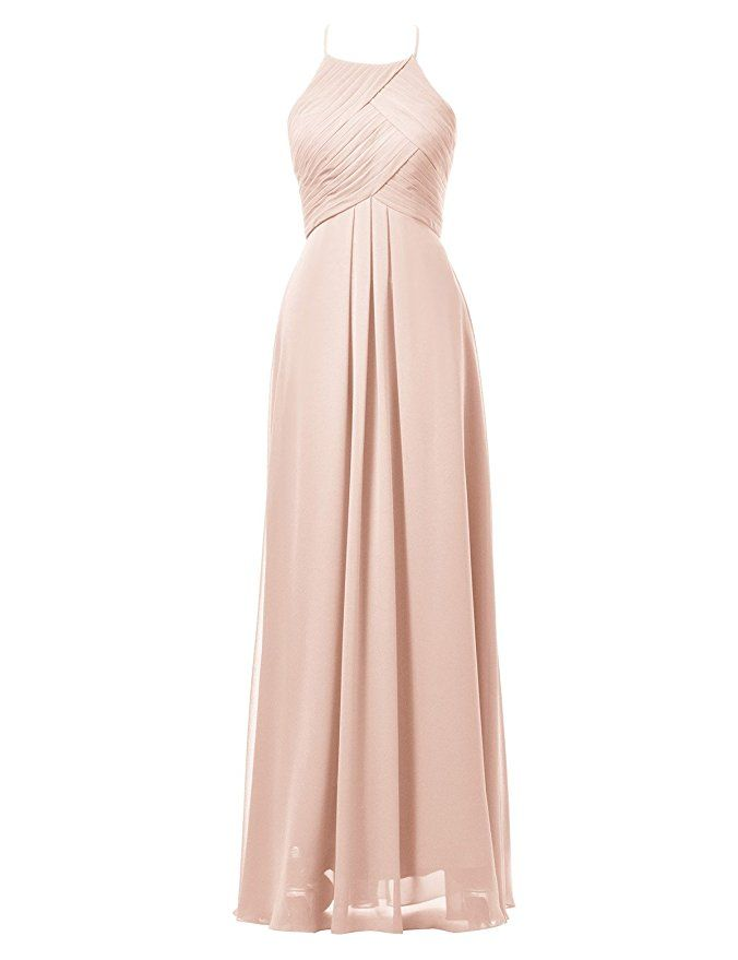 52 best Amber\'s Maids images on Pinterest | Bridesmaid dress ...
