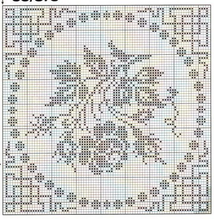 Flores  large version http://media-cache-ak0.pinimg.com/736x/5e/6e/20/5e6e201492c58c88cf8623a9ba1a53e9.jpg