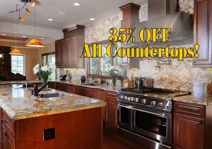 1000 ideas about quartz countertops prices on pinterest cambria quartz countertops quartz. Black Bedroom Furniture Sets. Home Design Ideas