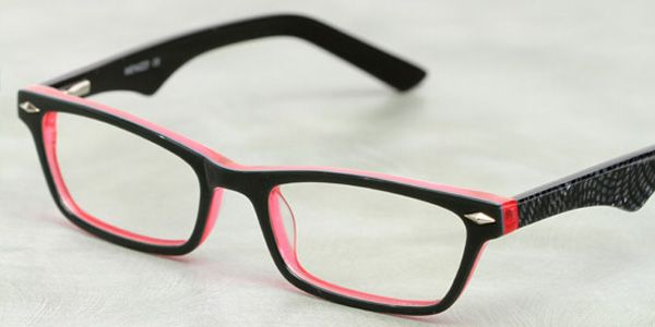 Eyeglasses Frames Small Faces : 1000+ images about Eyeglasses for small faces on Pinterest ...