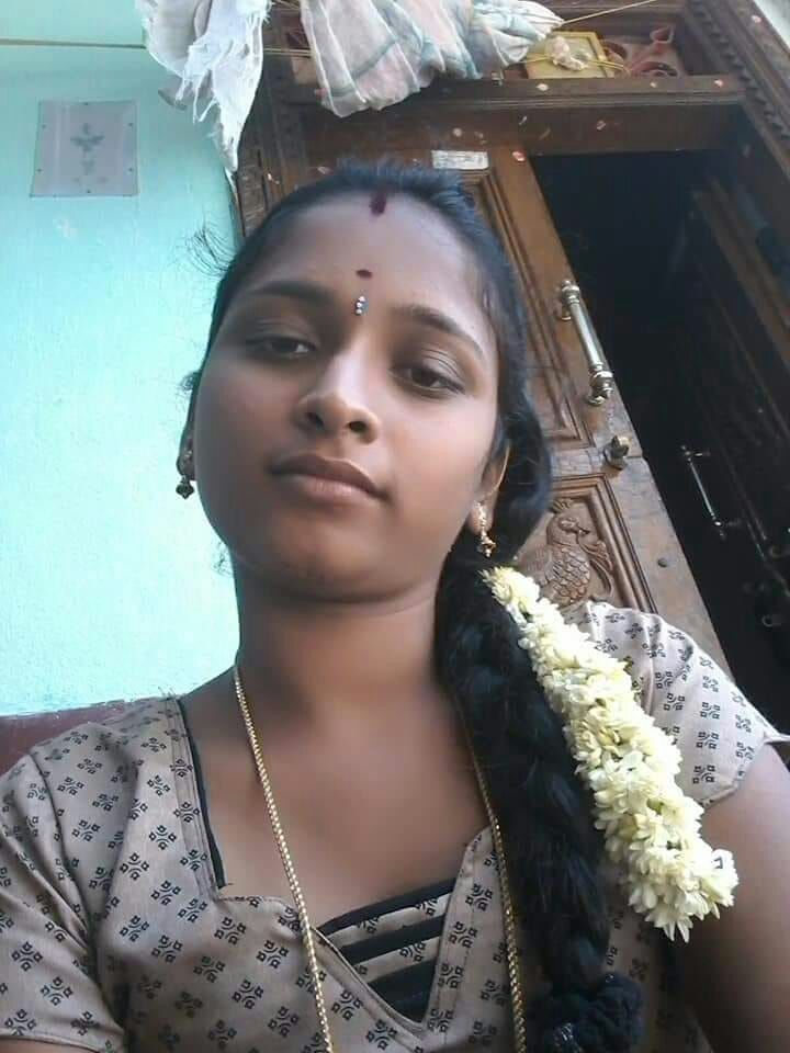 Pin by FinalNight on married ponnu | Tamil girls, Girls