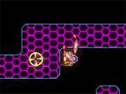 Joaca joculete din categoria jocuri cu epic war 10 http://www.jocuripentrucopii.ro/jocuri-cu-masini/1185/traffic-command sau similare jocuri cu scooby doo noi