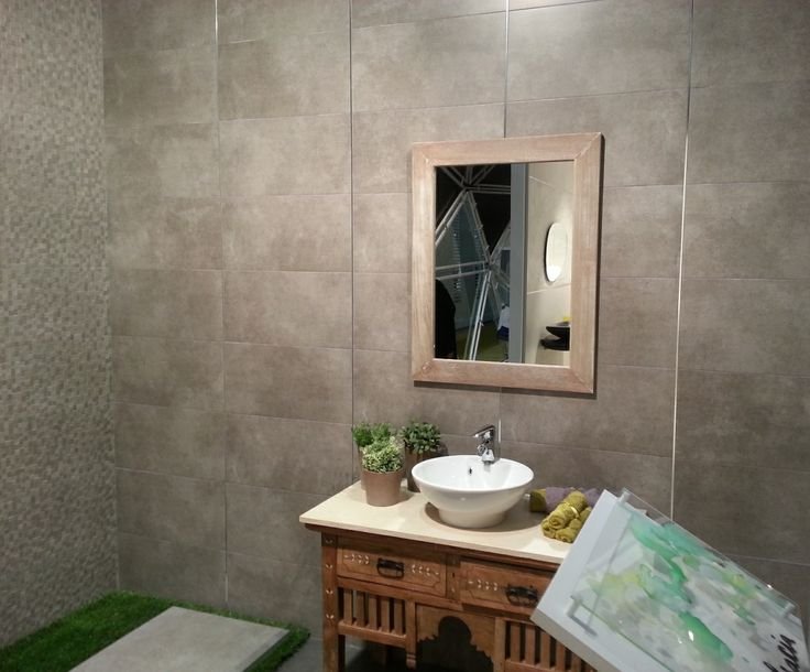 1000 Images About Bathroom Tiles Sydney On Pinterest Ceramics Spanish And Tiles For Bathrooms