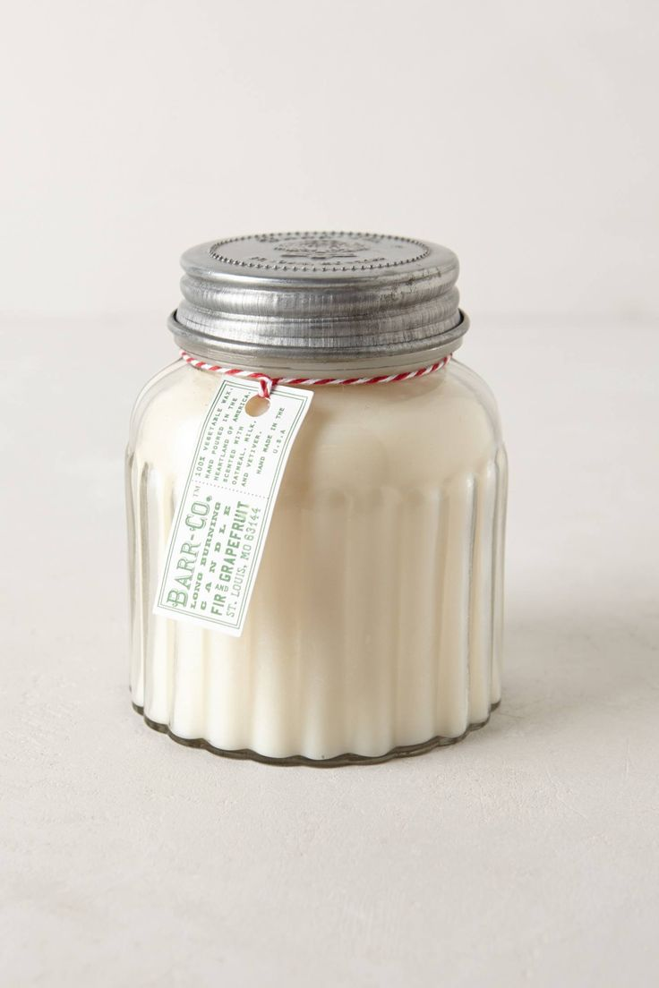Best 25 Candle Labels Ideas On Pinterest Candle