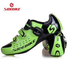 2016 Men Women Cycling Shoes Mtb Bicycle Athletic Shoes Mountain Bike Sports Riding Sidebike Sapatilha Mtb Cycling Shoes     Tag a friend who would love this!     FREE Shipping Worldwide     Buy one here---> http://workoutclothes.us/products/2016-men-women-cycling-shoes-mtb-bicycle-athletic-shoes-mountain-bike-sports-riding-sidebike-sapatilha-mtb-cycling-shoes/    #yoga_pants