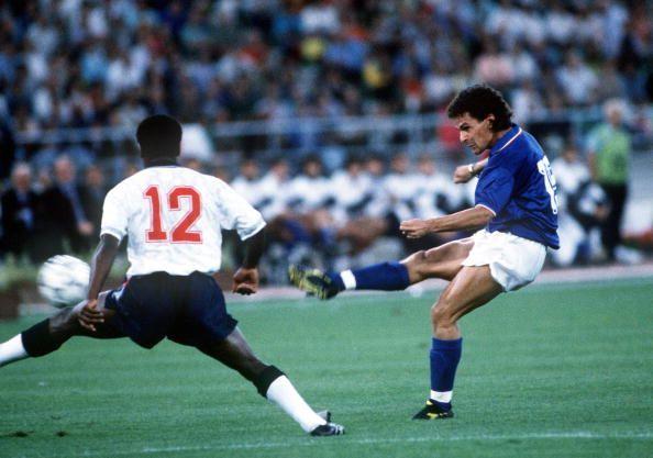 Inghilterra-Italia  - See more at #babelemagazine #storiamondiali