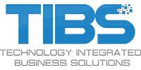 #Tibs #custom software development #web design and development #web design and development services #business solution company #internal vulnerability testing dubai #website design dubai