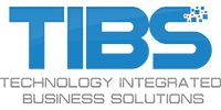 #TIBS Software - Project management is the control of starting, scheduling, performing, controlling, and finishing the work of a team to meet specific success goals.