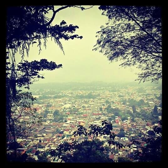 Conoce Veracruz! #puebloMagico #Coatepec #Veracruz #Turismo