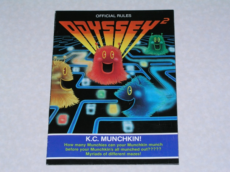 9 best TI-99/4A Game Manual Graphics images on Pinterest | Manual ...