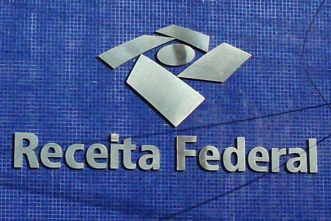 Receita libera programa gerador do Imposto de Renda 2013