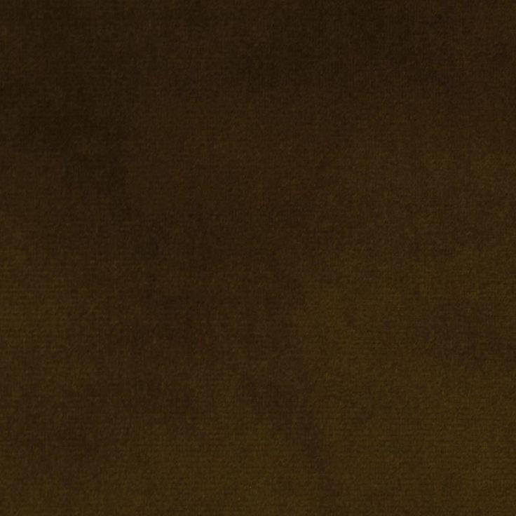 Robert Allen Fabric 176778 Baneberry Lane Aged Copper