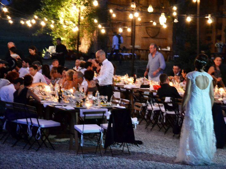#festa #fun #bouquet #flower #wedding #party #charme #matrimonio#sposi #sposa #bride #groom #weddingplannerbologna #locationmatrimonibologna #cabiancadellabbdessa