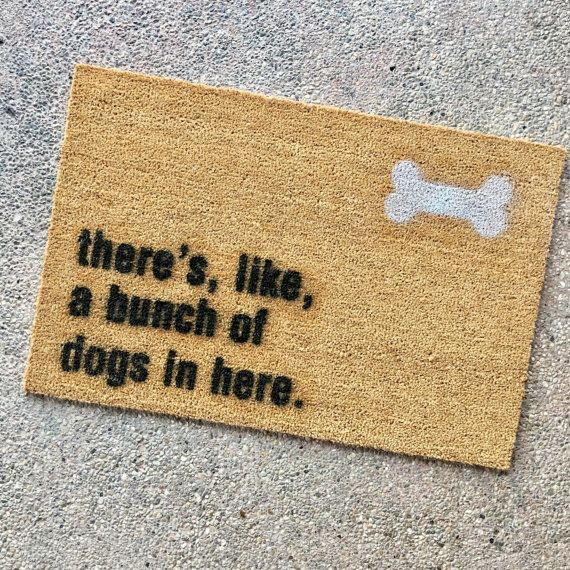 Beautiful Good Gifts For Dog Lovers Part - 4: Pinterest