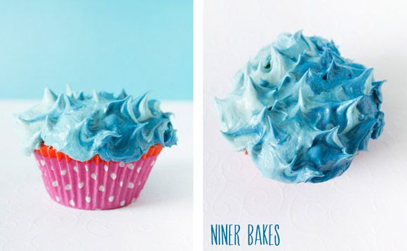 1000 Images About Cupcakes On Pinterest Wedding