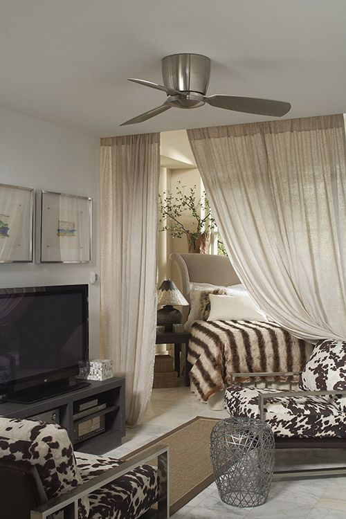 10 Best How To Choose The Right Size Ceiling Fans Images On Pinterest Blankets Ceilings And