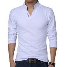 msLizavoblago7: Модные мужские футболки поло.