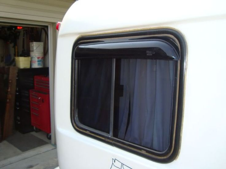 1000 images about rv on pinterest window screens