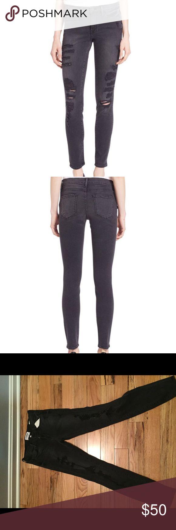 oltre idee su shredder machine su tecnologia e frame denim le jeanne de jeanne knight rider shred frame denim le skinny de jeanne jeans