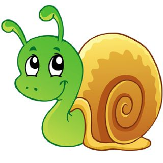 http://cartoon-animals-homepage.clipartonline.net/funny-snail-cartoon-images